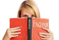 Выучить английский самостоятельно