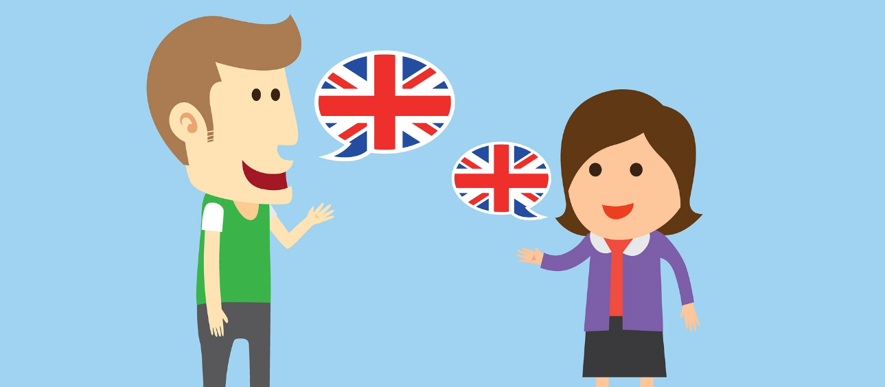 Как научиться понимать английскую речь